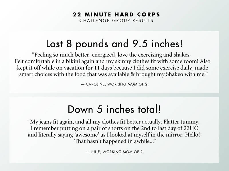 22MHC-results